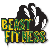 Beast Fitness San Jose